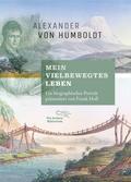 """""""Mein vielbewegtes Leben"""". Ein biographisches Porträt, vorgestellt von Frank Holl"""