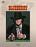 Blueberry Chroniken 11