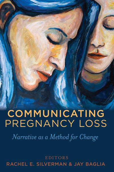 Communicating Pregnancy Loss