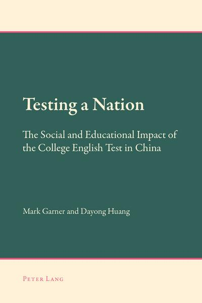 Testing a Nation