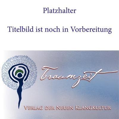 Heilsame Lieder. Tl.3, 1 Audio-CD