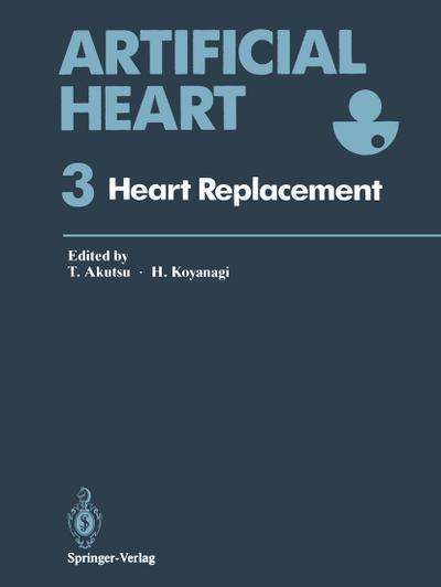 Artificial Heart 3