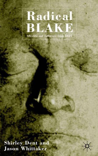 Radical Blake