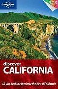 Discover California: Regional Guide (Discover Guides) by Kohn, Beth