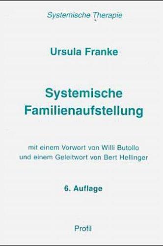 Systemische Familienaufstellung Ursula Franke