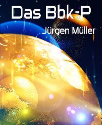 Das Bbk-P