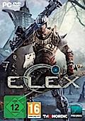 Elex. Für Windows 7/8/10 (64-Bit)