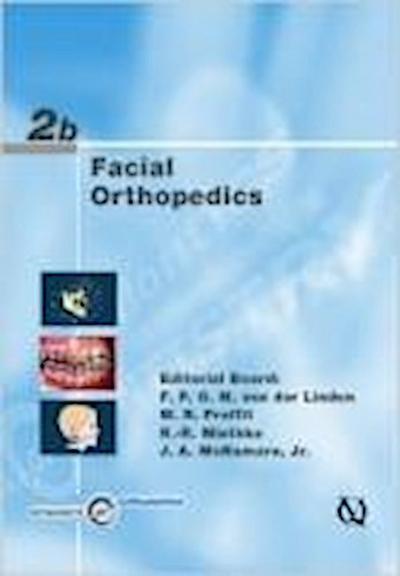 Facial Orthopedics / Gesichtsorthopädie