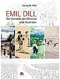 Emil Dill