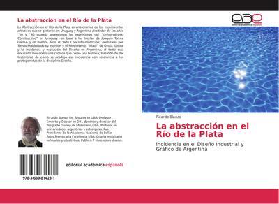 La abstracción en el Río de la Plata
