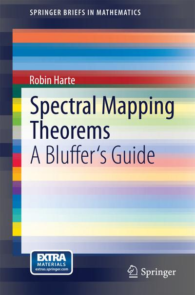 Spectral Mapping Theorems