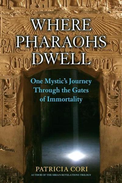 Where Pharaohs Dwell
