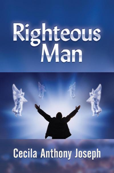 Righteous Man