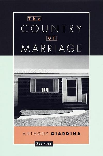 Country of Marriage