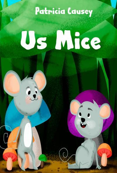 Us Mice