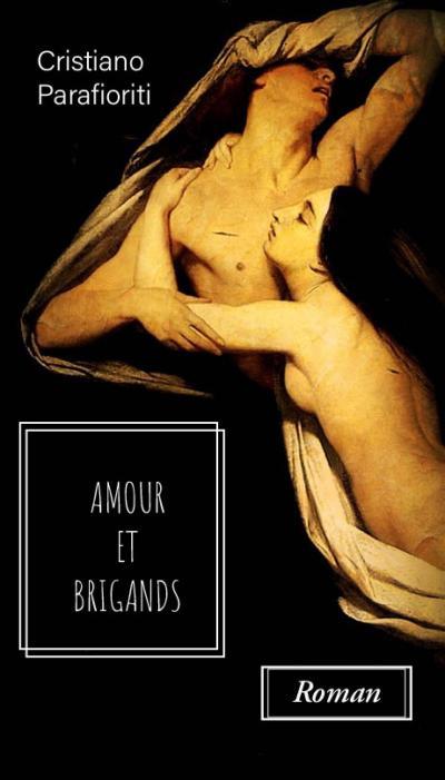 Amour et brigands