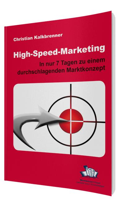 High-Speed-Marketing