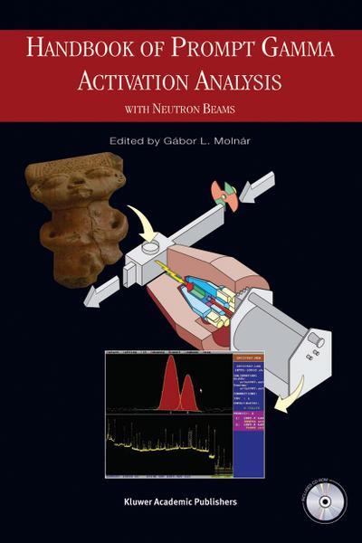 Handbook of Prompt Gamma Activation Analysis