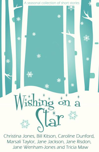Wishing on a Star
