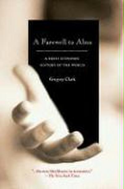 A Farewell to Alms