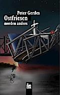 Ostfriesen morden anders; Deutsch