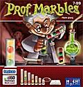 Doctor Marbles (Spiel)