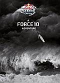 Red Bull Storm Chase (DVD)