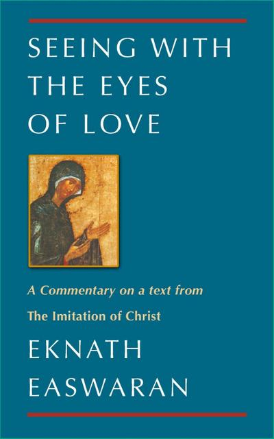 Seeing With the Eyes of Love