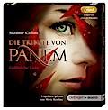 Die Tribute von Panem. Gefährliche Liebe (2 m ...