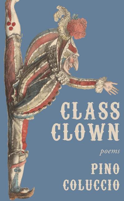 Class Clown