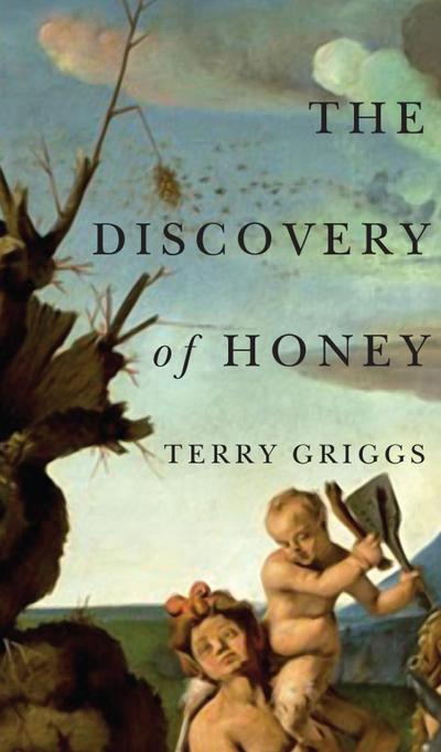 The Discovery of Honey