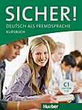 Sicher! C1 Kursbuch