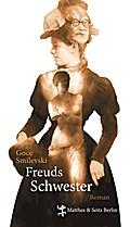 Freuds Schwester
