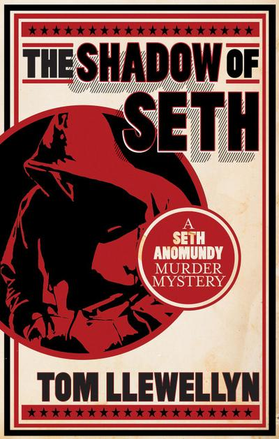The Shadow of Seth