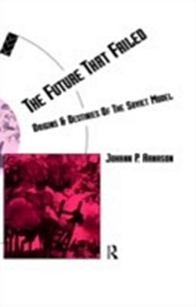 Future That Failed