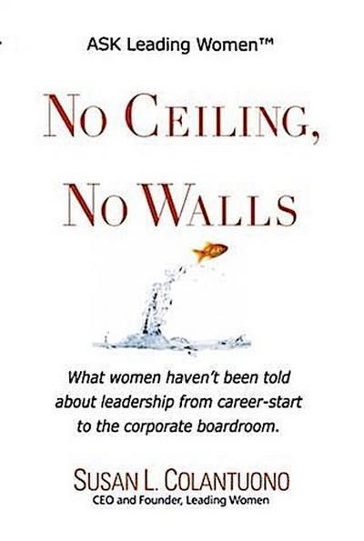 No Ceiling, No Walls