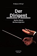 Der Dirigent