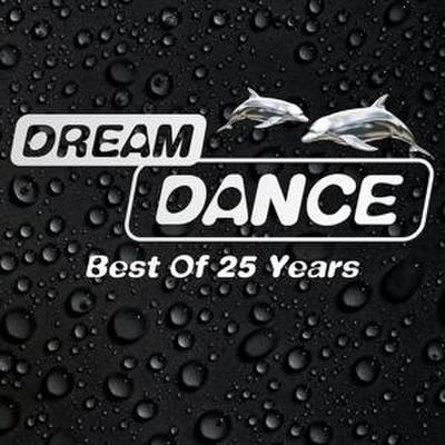 Dream Dance-Best Of 25 Years