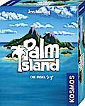 Palm Island (Spiel)