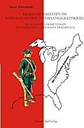 Hessische Soldaten im Amerikanischen Unabhängigkeitskrieg