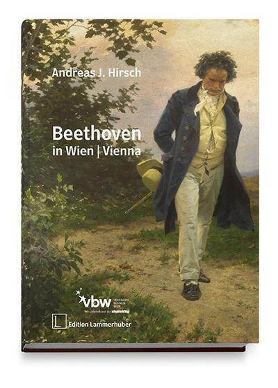 Beethoven in Wien/Vienna