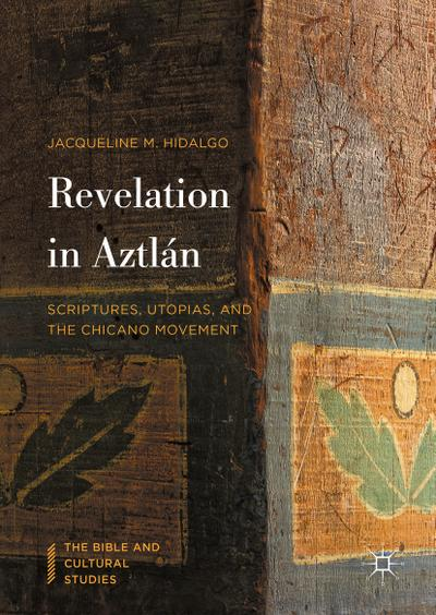Revelation in Aztlán