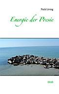 Energie der Poesie