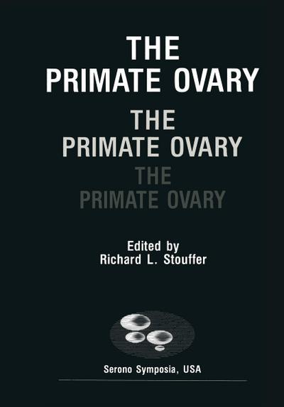 Primate Ovary