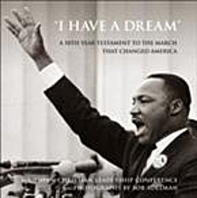&quote;I Have a Dream&quote;