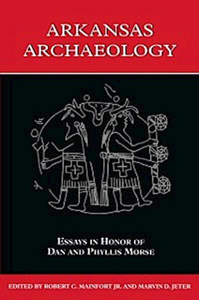 Arkansas Archaeology