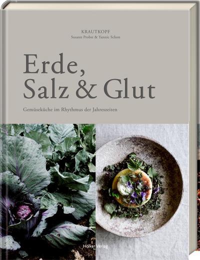 Erde, Salz & Glut (Krautkopf)