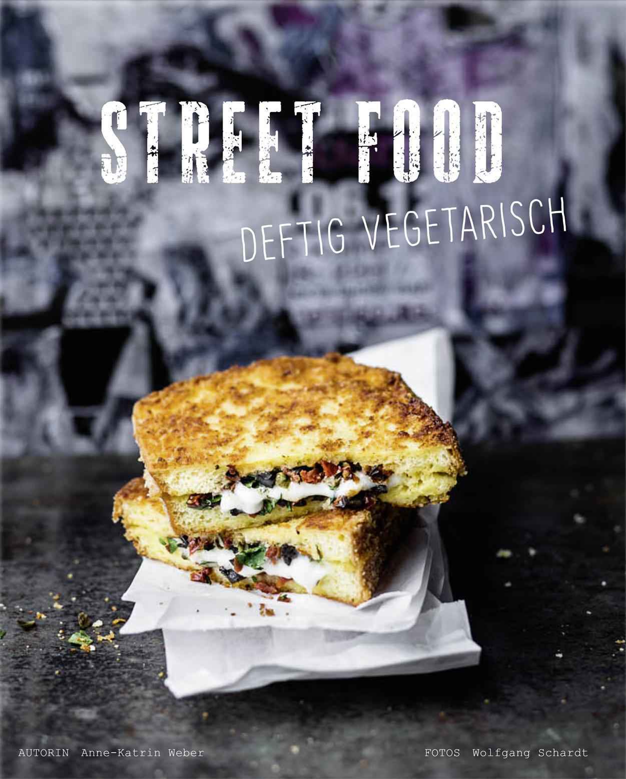 NEU Street Food Anne-Katrin Weber 530694