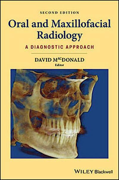 Oral and Maxillofacial Radiology: A Diagnostic Approach
