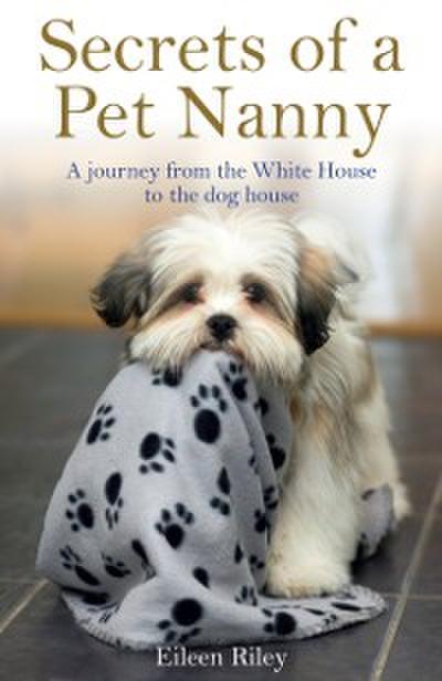 Secrets of a Pet Nanny